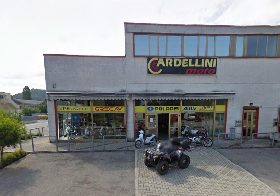 cardellini-moto-01