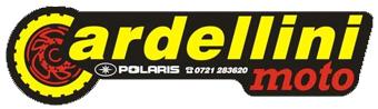 Cardellini Moto