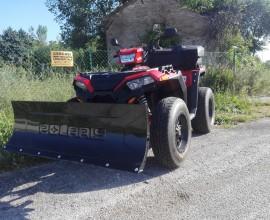 BULLET 50cc