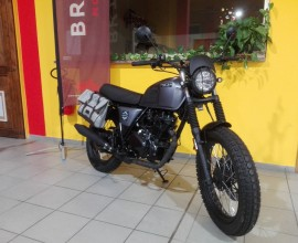 BX 125 FELSBERG